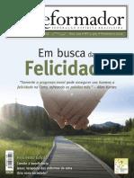 2012.02 o Reformador