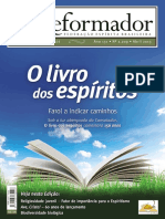 2013.04 - O-REFORMADOR.pdf
