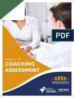 Manual Assessment.pdf