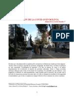 SITUACIÓN DE LA COVID-19 EN BOLIVIA (1)(1).pptx