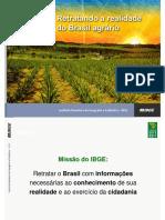 IBGE - Censo agro 2017. Retratando a realidade do Brasil Agrário [2019b].pdf