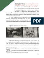 alcar2014_anais_alcar_2014_1361386.pdf