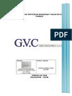 SST-MA-01 GVC CONSTRUCCIONES S.A.pdf