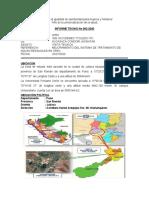 INFORME TECNIO No 002 Formulacion.docx