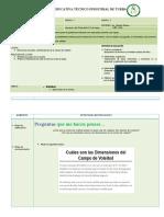 File_71313_Tarea_ (1)