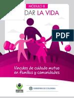 pu8.pp_modulo_8_cuidar_la_vida