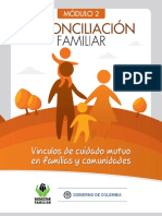 pu2.pp_modulo_2_reconciliacion_familiar