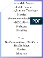 tarea 7 microbiologia 1