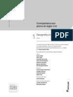 PROYECTOS GEOGRAFÍA 1º SANTILLANA.pdf