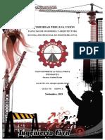 tercer informe de construccion.docx