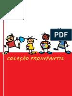 livro 2.3.pdf