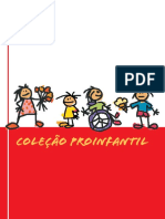 livro 2.2.pdf
