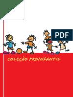 livro 2.5.pdf