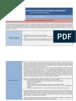 2ª série_Conhecimentos Didáticos Pedagógicos em Ensino Fundamental