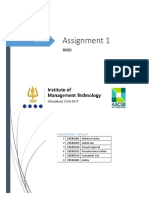 Assignment-Solution-Grp-4