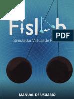 Manual_Fislab_estudiantes_v2 (2)