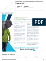 Evaluacion Final - Escenario 8_ Segundo Bloque-teorico - Practico_sistemas de Informacion en Gestion Logistica