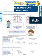 Las-Ecuaciones-para-Tercer-Grado-de-Primaria