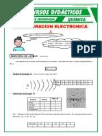 Configuracion-Electronica-para-Primero-de-Secundaria