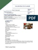 9 Cocina árabe (1).docx