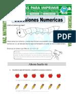 Ficha-Sucesiones-Numericas-para-Tercero-de-Primaria.doc