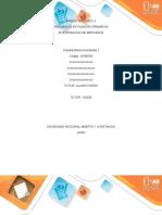 UNIDAD DOS PASO 3.docx