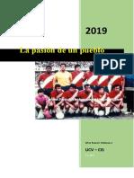 S02 03 Palacios Ticlehuanca Dilver.docx