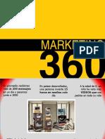 marketing 360.compressed