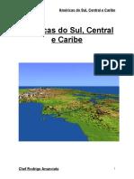 9. Cozinha Americas e Caribe - Receitas (1).doc