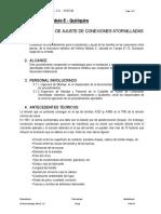 Procedimiento Apriete HT279 Resumen.pdf