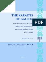 The_Karaites_of_Galicia.pdf
