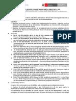 2do Hito-FICHA II-EBR-Protocolo-MONITOREO A DIRECTIVOS-RVM 097 y 098-2020 (1).pdf