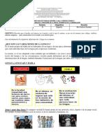 taller 1 9º espa.pdf