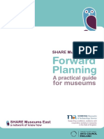 Forward-Planning-A-Practical-Guide-For-Museums