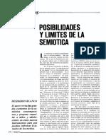 Dialnet-PosibilidadesYLimitesDeLaSemiotica-5791747 - diego