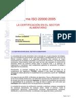 silo.tips_norma-iso-220002005