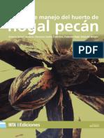 inta_-_manual_del_huerto_de_nogal_pecan.pdf