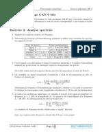 TD_03-électronique numérique