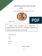 UNIVERSIDAD NACIONAL DE SAN ANTONIO ABAD DEL CUSC1 (Recuperado automáticamente)