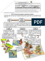 civilizacion-maya.pdf