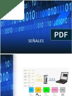 Guía1.pdf