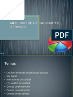 3-170918233906 (2).pdf