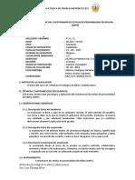 Modelo - Informe-Psicologico-Mips