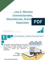 Presentacion_M2T2_Mezclas_convencionales_discontinuas_drenantes_y_especiales