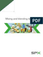 APV_Mixing_and_blending_technology_5000_01_01_2009_GB.pdf