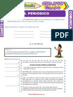 El-Periódico-para-Cuarto-Grado-de-Primaria.doc
