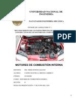INFORME N°1-MCI-D-CASTRO.pdf