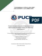 CARHUARICRA_CÉSPEDES_FALCÓN_CABRERA_HURATADO_MARMOLEJO.pdf