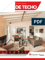 Manual Bases de techo esp web 29Abril-compressed