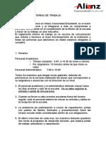Reglamento maestros.doc